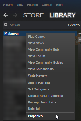 MB_Steam_Library.png