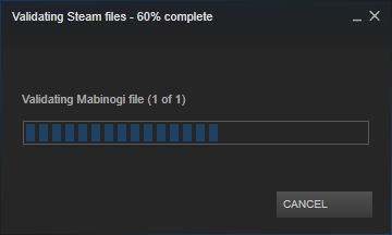 MB_Steam_Verify_1.png