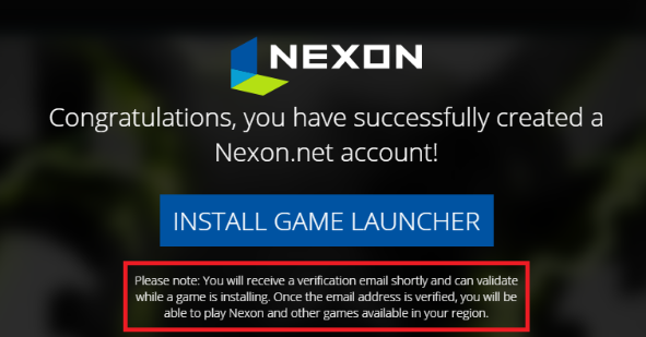 Nexon_account_and_receive_Email_Verification_1.png