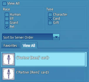 CharacterSelectionScreen.png